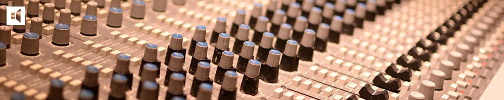 Soundtechnology